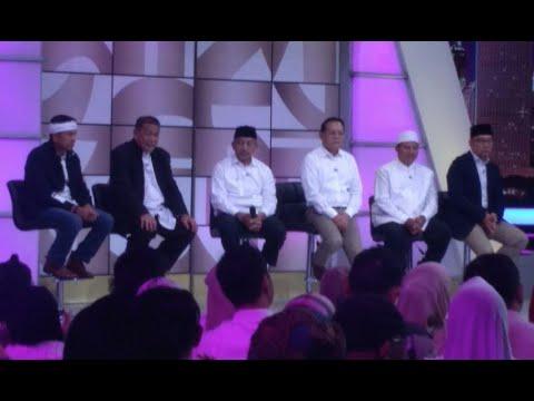 Kandidat Pemimpin Jawa Barat [360 cam] - ROSI (4)