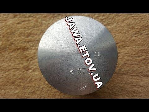 Мужские серебряные кольца в интернет-магазине ➦ rozetka. Ua. ☎: (044) 537-02-22, 0 800 303-344. $ лучшие цены, ✈ быстрая доставка, ☑ гарантия!