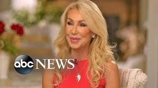 Caitlyn Jenner's Secret 'Devastating' Says Linda Thompson