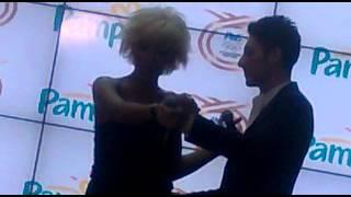 02.06.2012 ROYA AYXAN -PARK BULVAR-SENE GORE