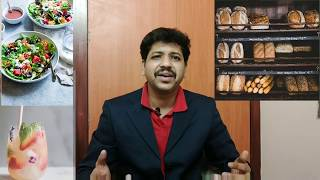 Cleanse Diet - Easy Detox Diet Plan for Weight Loss | Cleanse Body with Detox Diet at Home: By Dr. Magesh T