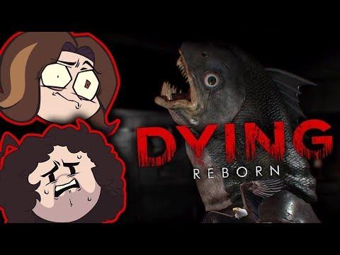 Dying Reborn - Game Grumps