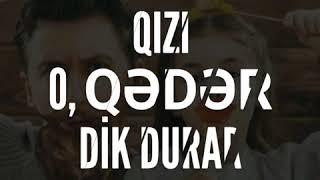 Qizlar ATA -larini cox sever ❤ ATA ne qeder saglamsa qizi o qeder dik durar ☺  Romantic status 2019