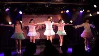 2012/05/20 Live House 新潟 SHOW! CASE!! RYUTist Live #44 ~ 今日は...