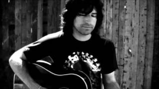 "Pete Yorn ""Your Own Worst Enemy"" - Hangin"