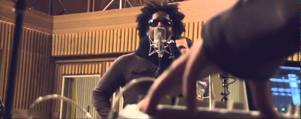 jazzanova-look-what-you-are-doin-to-me-funkhaus-sessions-official-video-jazzanovachannel