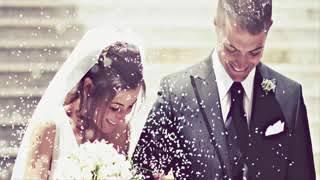 اجمل اغنية اعراس جزائرية لسنة 2018 روووووعة😍😍😍