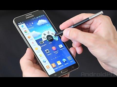 Advan S5f Rasa Galaxy Note 3
