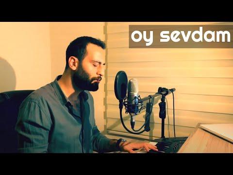OY SEVDAM - Ünal Sofuoğlu