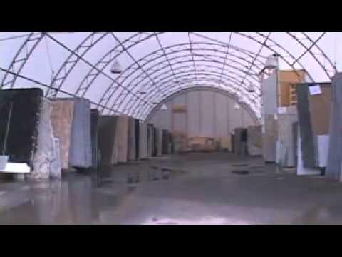 Ideal Tile Terrazzo Ltd Edmonton