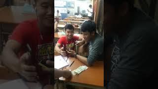 Hài đau cả bụng khi người Việt dạy người nước ngoài nói tiếng việt