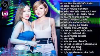 hot 2k việt mix 2016 lin khc nhạc trẻ lk remix tuyển chọn 2017 bxh nhạc trẻ remix vn thn