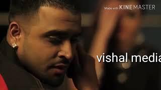 bewafa nikli hai tu by shabbir  Hussain.mp4