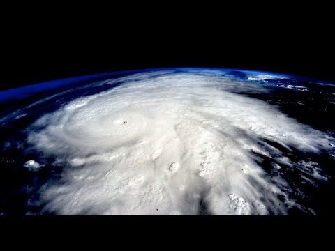 An Even Bigger, Deadlier Storm Is Coming To the USA Very Soon!