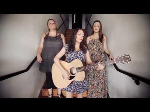 "Rosi Golan - ""Can't Go Back"" (Live)"