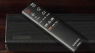 samsung hw j650 soundbar review