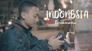 Download Video Indonesia, Aku Bersamamu - HUT RI KE -73 MP3 3GP MP4