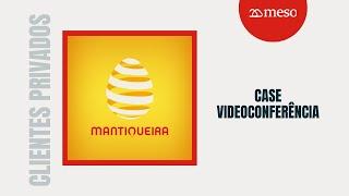Case Grupo Mantiqueira Videoconferência Lifesize Cloud