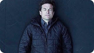 ozark jason bateman season2 review