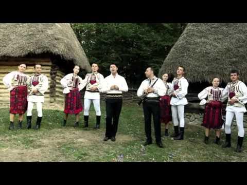 Ovidiu Rusu - Asa-mi place viata mie - Album nou 2013