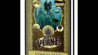 Jules Verne -Vynález zkázy