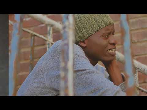 Ti Gonzi x Forbes Hapana Anondikunda (Official video 2017)