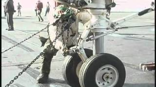 Metallica Fuel US Navy Style   YouTube