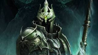 King Arthur 2 - Test / Review von GameStar (Gameplay)