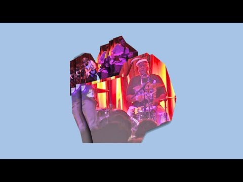 Vulfpeck - Something mp3 baixar