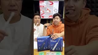 Publication Date: 2021-03-19 | Video Title: 國際美活 x 鞋佬生活百貨 (Halo Offer) - 新