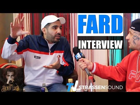 FARD Interview mit MC Bogy: Alter Ego 2, Fler, MOK, Peter Pan, 2PAC, Ruhrpott, Berlin, Karriere