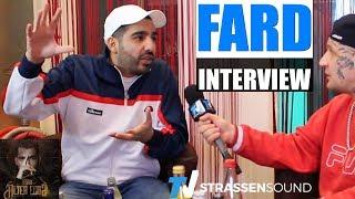 FARD Interview mit MC Bogy: Alter Ego 2, Fler, MOK, Peter Pan, 2PAC, Ruhrpott, Berlin, Karriere