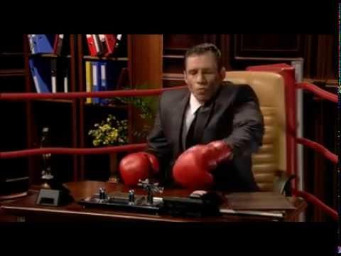 Подборка смешных высказываний Виталия Кличко