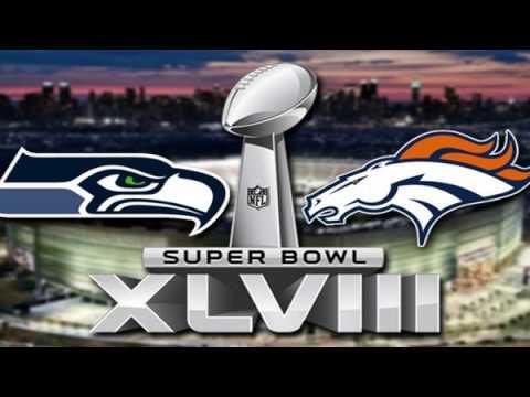 2019 Super Bowl Homepage   NFL.com