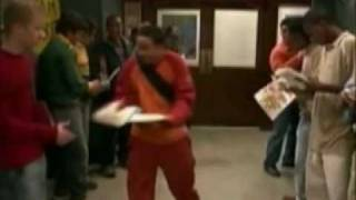 vuclip 16 year old HOPSIN ON Thats So Raven