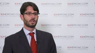 New additions: novel agents to boost treatment of multiple myeloma