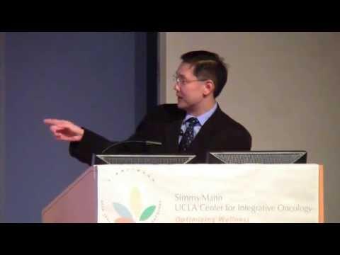 John Kuo, Double Board Certified (Infertility+Ob/Gyn) Dual doctorate