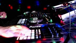Kader Japonais - Hatmatek Eddenia (Official Video Lyrics 2019)⎜كادير الجابوني - حتماتك الدنيا