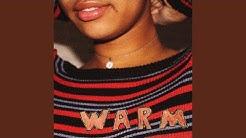 Warm (feat. Mia)