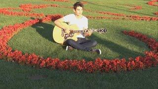 Avicii   Waiting For Love Guitar Cover