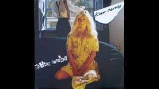 "Kim Carnes - Draw Of The Cards (12"" Mix) - 1981"
