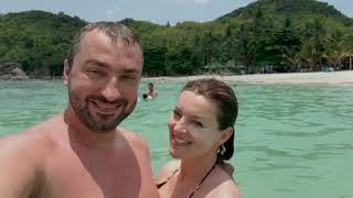 Ko Samui Trip 2018 Thailand 4k