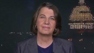 Planned Parenthood VP reacts to Colorado shooting