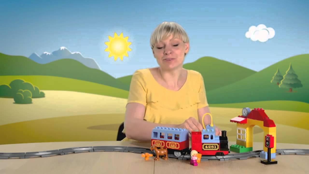 Заказывай лего дупло забирай сегодня. Упакуем в праздничную упаковку. Lego duplo самые низкие цены!. Звоните ☎ (044) 360-22-14.