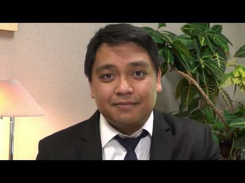 Columbus Community Legal Services 052014 Soriano