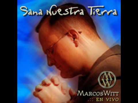 Marcos Witt,  I will dance, I will sing, worship christian gospel dansaré cantaré