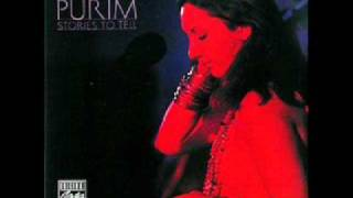 Flora Purim - Vera Cruz (Empty Faces)
