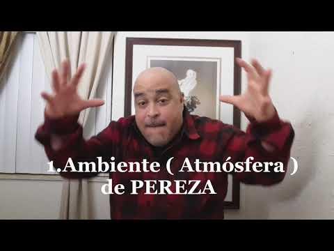 Video 2 Tema: El plan de satanás para disminuir y paralizar la ORACIÓN  Evang.Carlos López