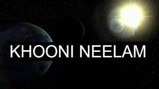 KHOONI NEELAM SECRETS CALL09876726492 RAMAN MALHOTRA CHANDIGARH