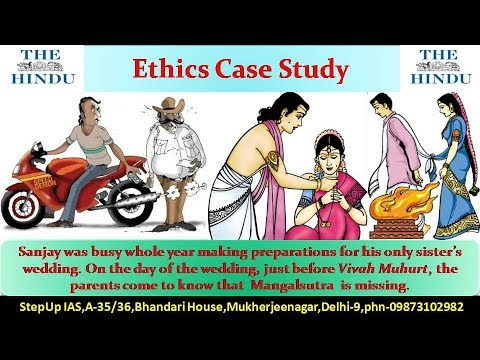 8 December The Hindu Editorial Discussion + Case Study, Essay and Interview